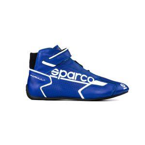 Sparco FIA Formula RB-8.1 Schoen