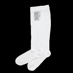 Sparco FIA korte sokken