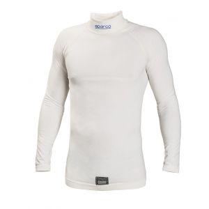 Delta RW-6 Longsleeve Shirt
