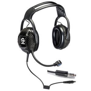 Sparco Headset Head NX-1