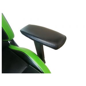 Sparco Armleuning Cover