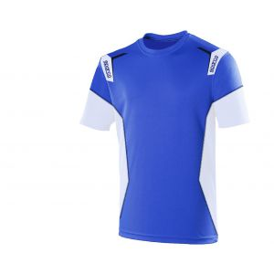 Sparco T-Shirt 'Skid'