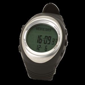 Stilo Codriver Rally Horloge
