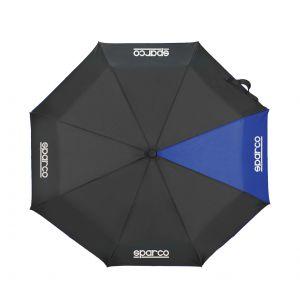 Sparco Opvouwbare Paraplu