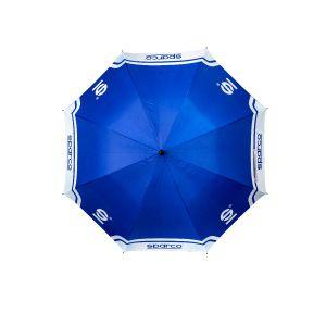 Sparco Paraplu Groot