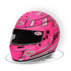KC7-CMR Champion PINK
