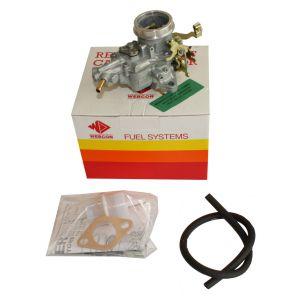 Capri/Cortina 1.1/1.3 RWD 1970-80