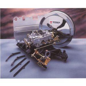 Rover V8 3.5/3.9