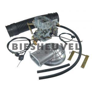 SJ413 / Samurai 1.3 32/36 DGV kit