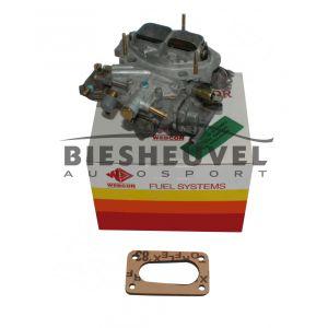 343/345 1400cc 1978-81