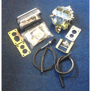 Vitara 1.6 32/36 DGV kit
