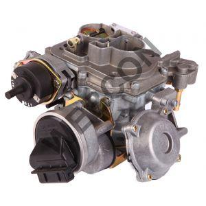 Sierra 2.0 Ford 30/34 DFTH 3A1