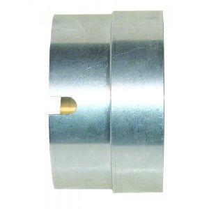 48/50 Dco/sp Choke Tube 44mm