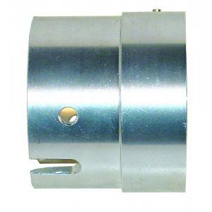40 Dcoe Choke Tube 28mm