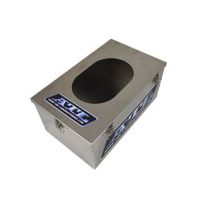 ATL Saver Cell Alloy Container 30LTR
