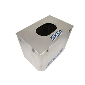 ATL Saver Cell Alloy Container 120 LTR