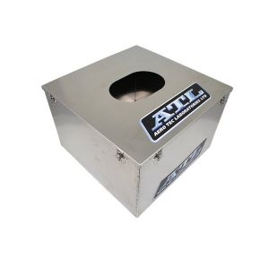 ATL Saver Cell Alloy Container 170 LTR