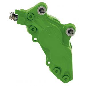 Remklauwlak / Remlak Groen