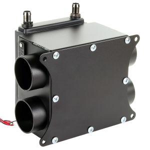 3.5kw Lightweight Heater