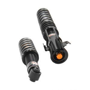 Mini - R55-R56-R57 - Cooper SD '11 - '14