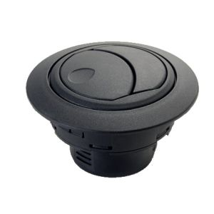 Large Round Air Vent 60MM