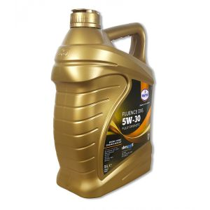 Eurol Fluence DXS 5W30 5 liter