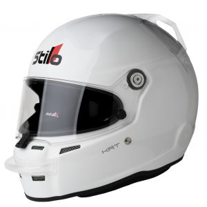 ST5 KRT Kart helmet