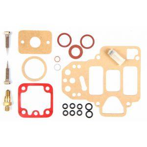38/40/45 DCOE Service Kit 175 needle valve