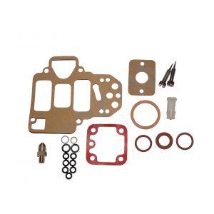 38/40/45 DCOE Service Kit 200 needle valve