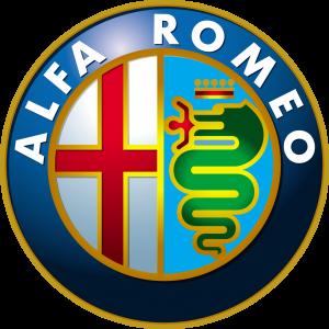 Kooien voor Alfa Romeo klik hier