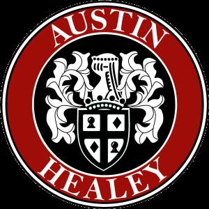 Kooien voor Austin Healey klik hier