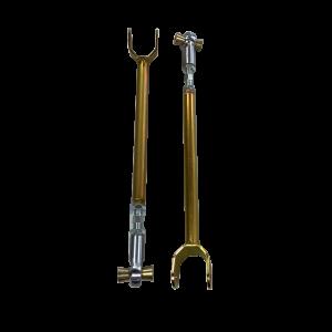 E36/E46 ADJUSTABLE  UPPER ARMS