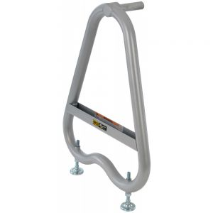 SILL STANDS - 25MM (SET OF 4)