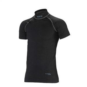 Shield RW-9 T-shirt Non-FIA