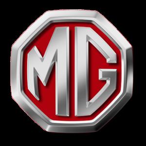 Kooien voor MG klik hier
