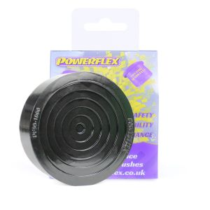 Universal Jack Pad Adaptor