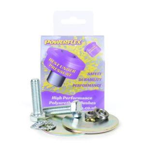 PFF5-101 Support Kit