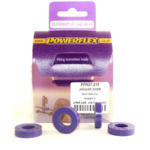 Rear Anti Roll Bar Link Rubbers