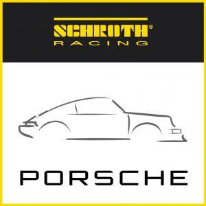 Schroth Porsche