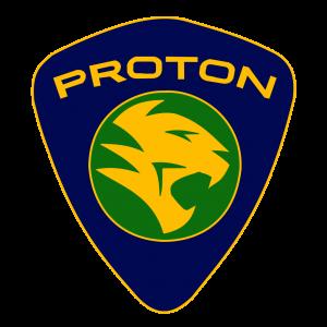 Kooien voor Proton klik hier