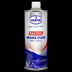 Eurol Specialty Racing Brake Fluid
