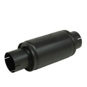 Demper Grandonett 89mm 250mm