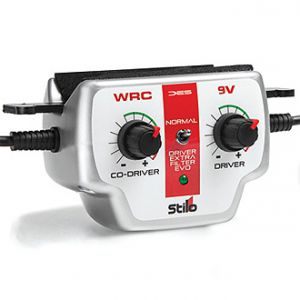 WRC DES 9V