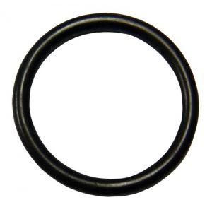 AN O-Ring Binnendiameter 16.3 mm