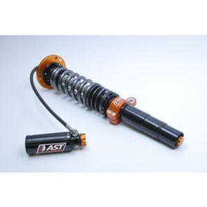 TT 8J - 2.0 TDI '08 -