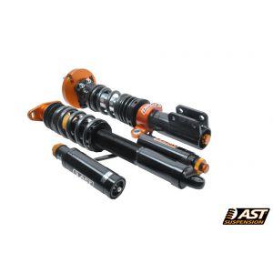 Scirocco Mk3 1K - 1K8 - 2.0 TSI R '08 - present