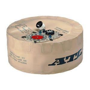 ATL Fuel Cell BMW E36 70 LTR