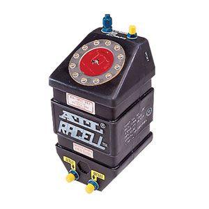 ATL Racell Fuel Cell 10 LTR