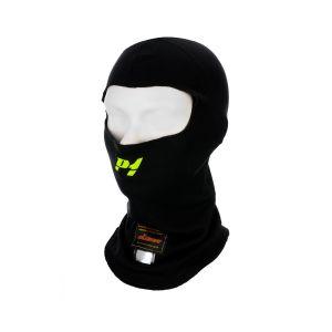 P1 Racewear Modacrylic Balaclave maat L