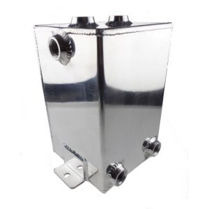 LTEC Benzine Catchtank 1 Liter